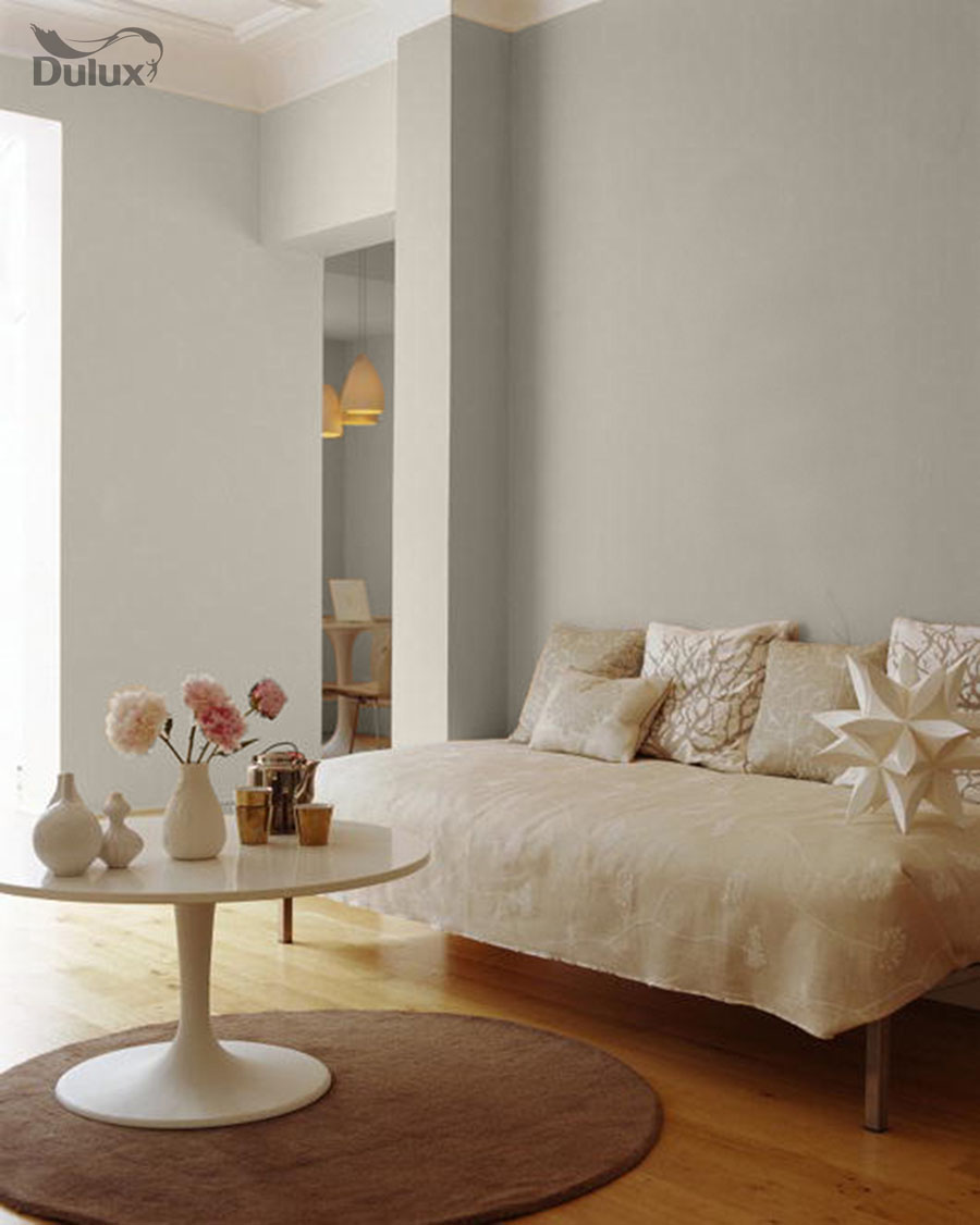 living room egyptian cotton dulux emulsion colours for