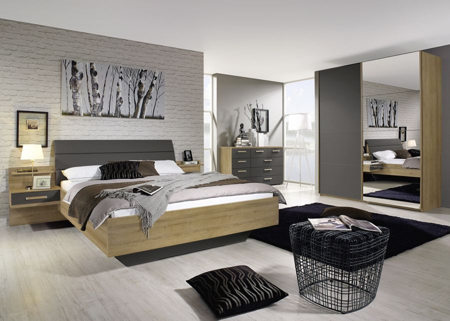 Rauch Cathy Bedroom Furniture For Sale Ramsdens Home
