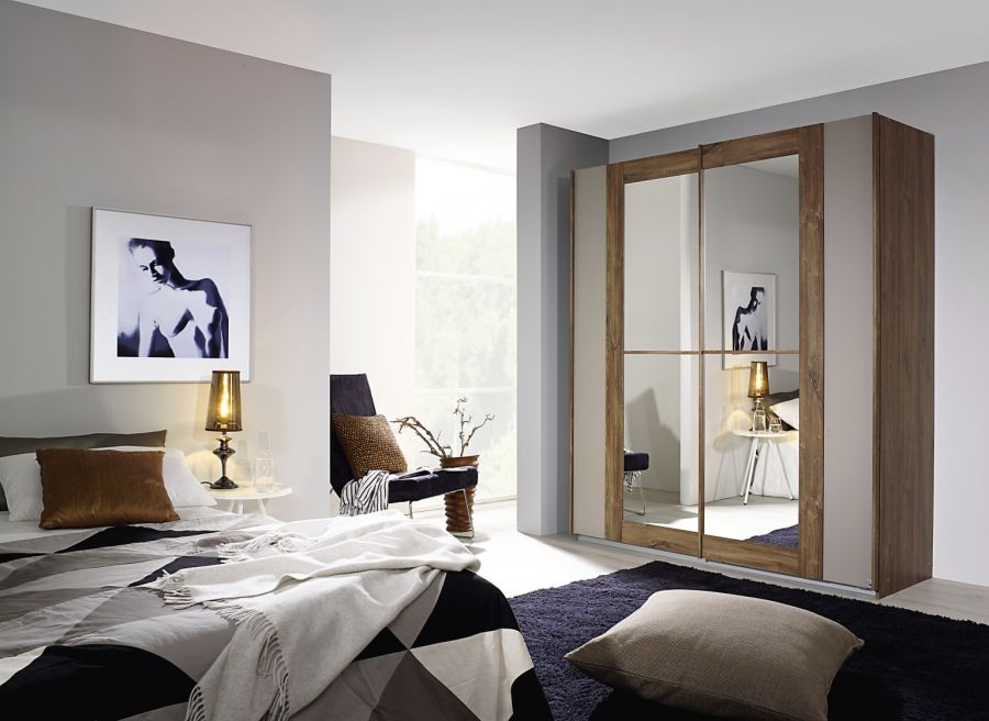 Rauch Amberg Bedroom Furniture For Sale Ramsdens Home