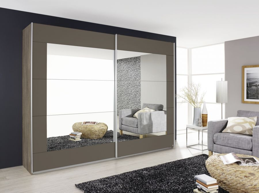 Rauch Alegro Bedroom Furniture For Sale Ramsdens Home