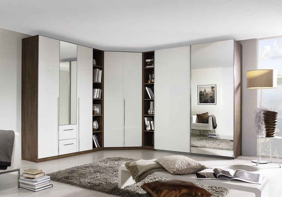 Rauch Essensa Bedroom Furniture For Sale Ramsdens Home Interiors