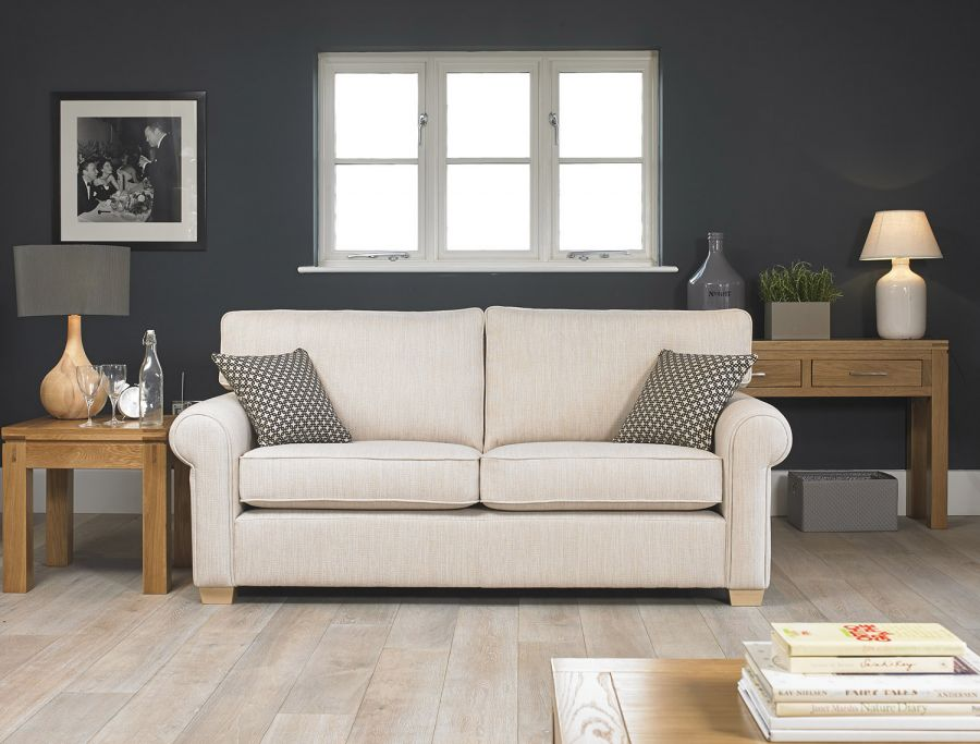 Mark Webster Erin Sofa Collection