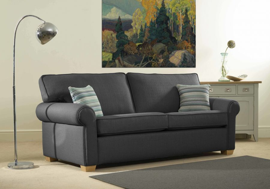 Mark Webster Erin Sofa Collection Sofas For Sale