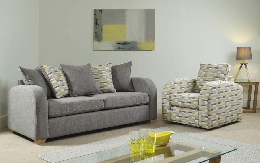 100 Ramsdens Home Interiors Colors Mark Webster Hayward