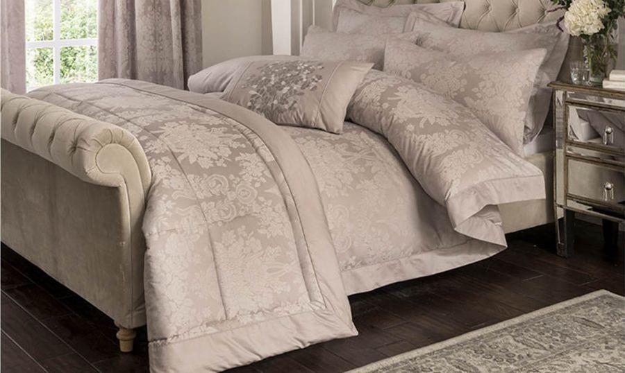 blenheim bed linen bed linens for sale ramsdens home interiors