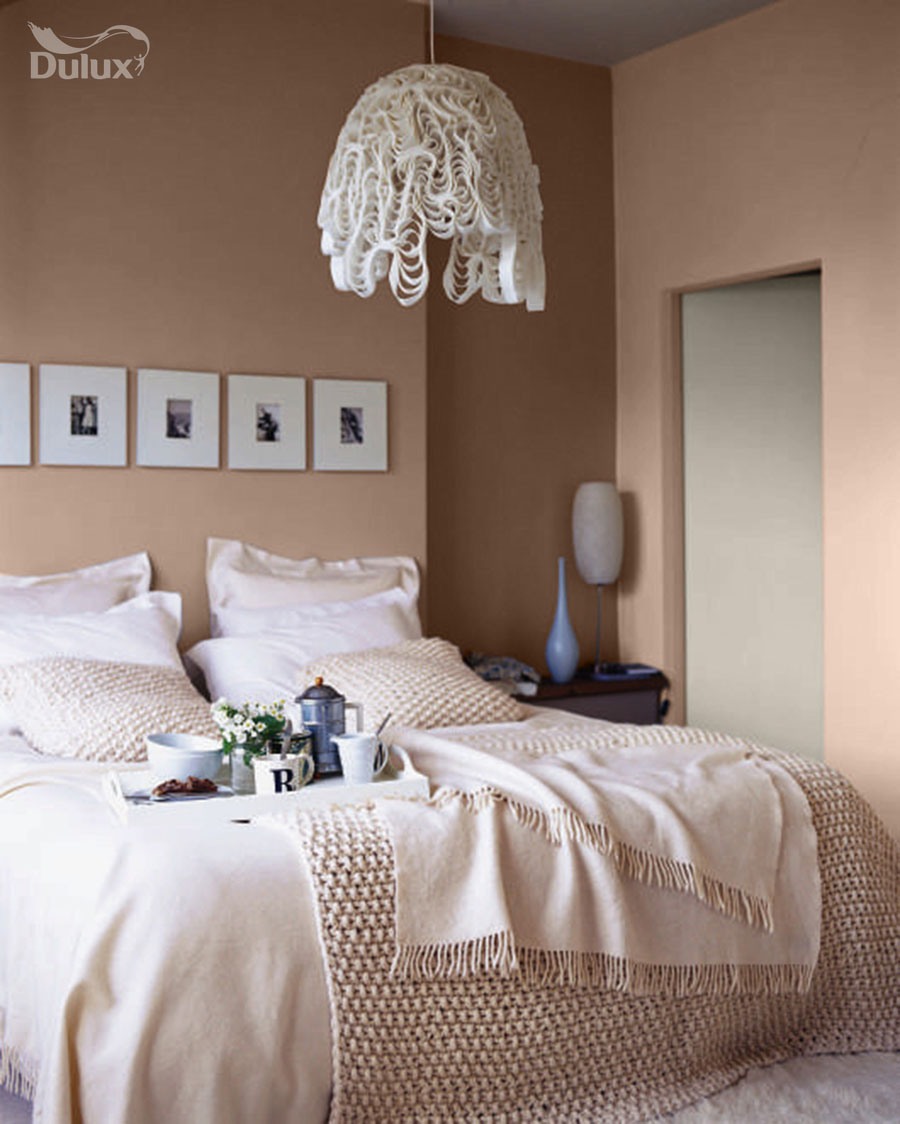 Bedroom Sets With Lamp And Tables