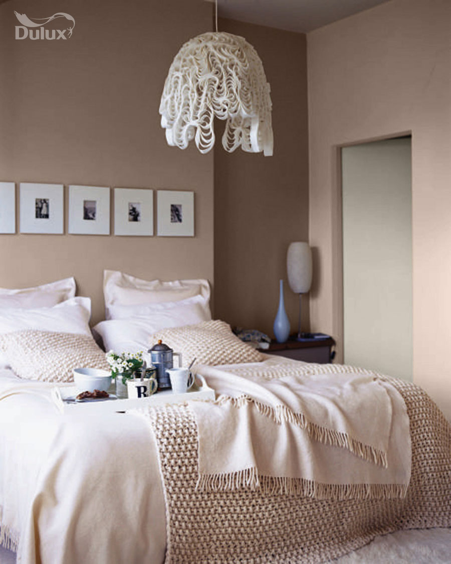 ramsdens home interiors. Bedroom Muddy Puddle Dulux Emulsion Colours For Sale  Ramsdens Home