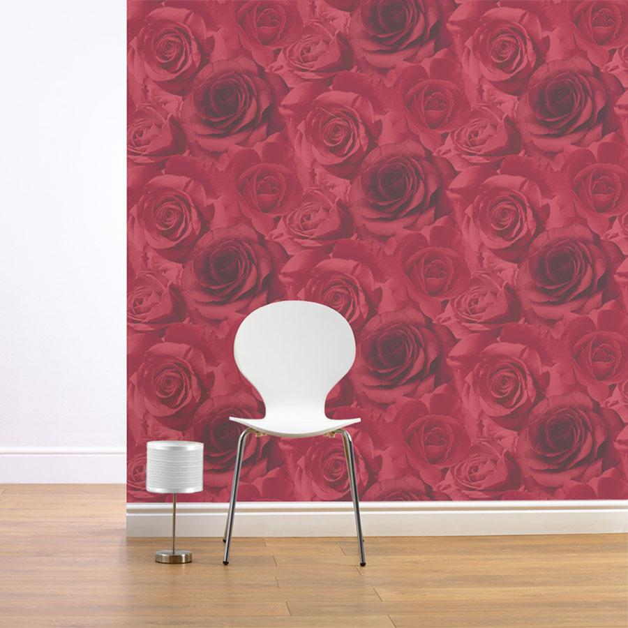 ramsdens home interiors. Ramsdens Home Interiors 100 Decorating Kitchen  Shelves 20 Balterio