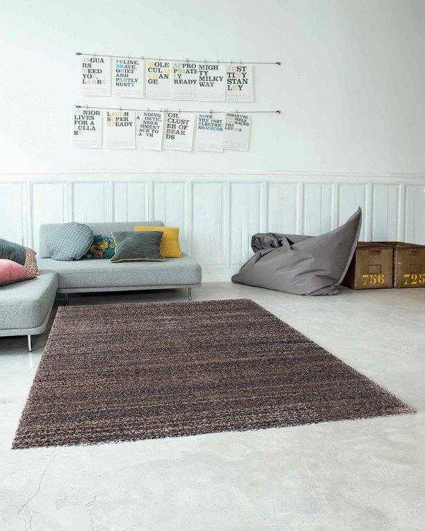 lana last one rugs for sale ramsdens home interiors