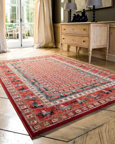 Kashqai Rugs For Sale Ramsdens Home Interiors