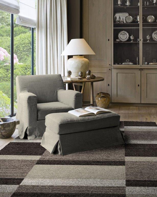 Mehari Rugs For Sale Ramsdens Home Interiors