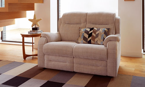 Parker Knoll Boston Fabric Sofas For Sale Ramsdens Home