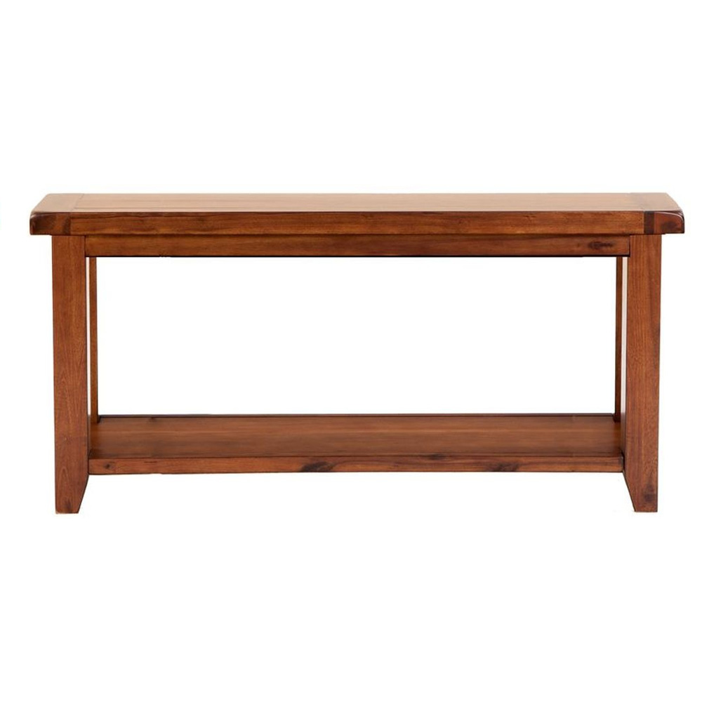 Fotos Oak Coffee Table By New Jersey Concealment