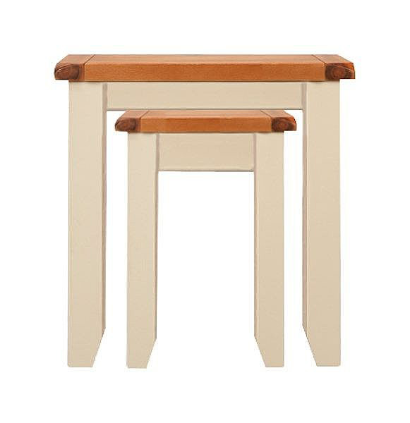 Zone Lakeland Nest Of Tables Nest Of Tables For Sale
