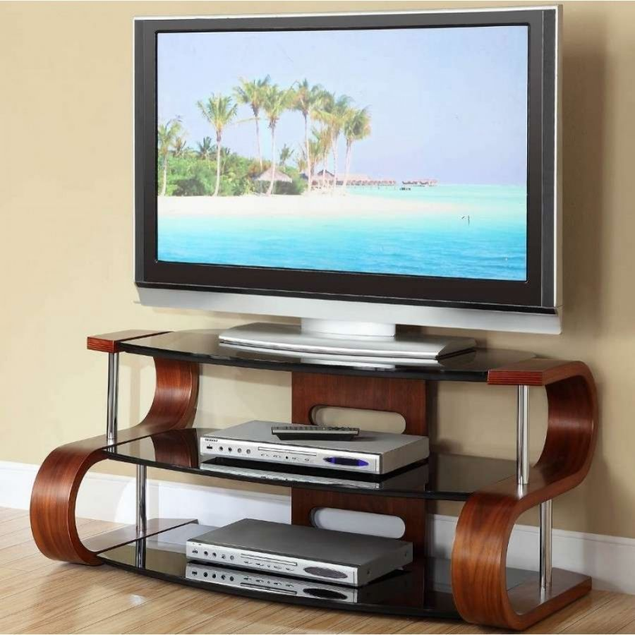 Jual Jf 203 Tv Stand Tv Stands For Sale Ramsdens Home