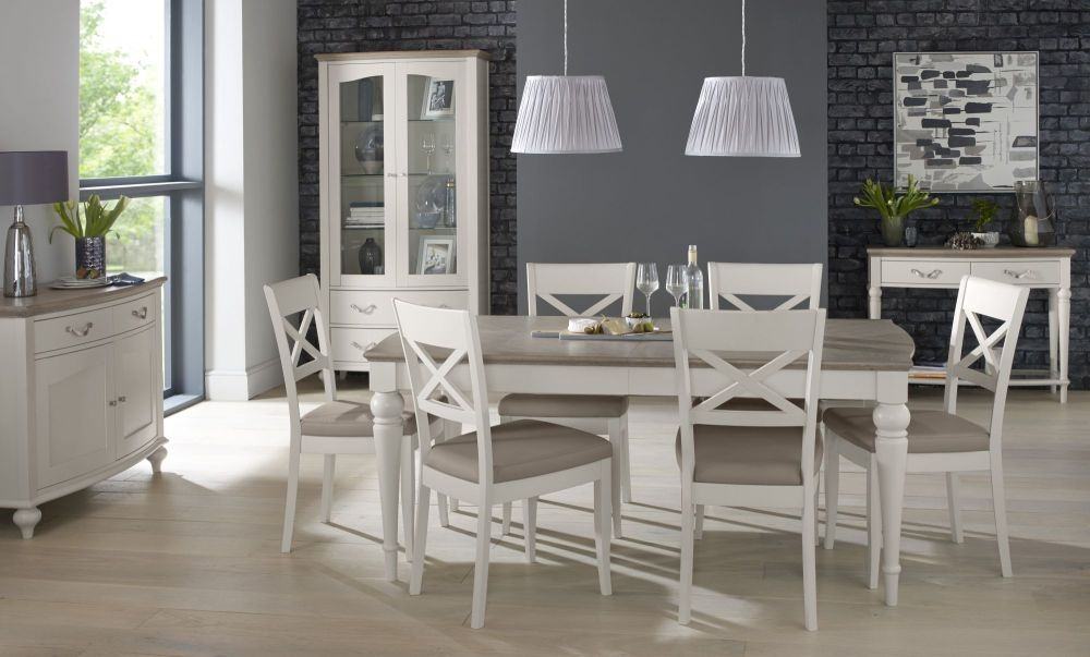 bentley designs montreux dining set dining sets for sale