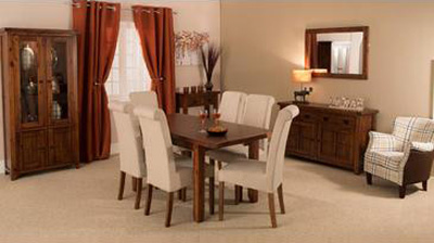 zone new jersey dining set dining sets for sale ramsdens