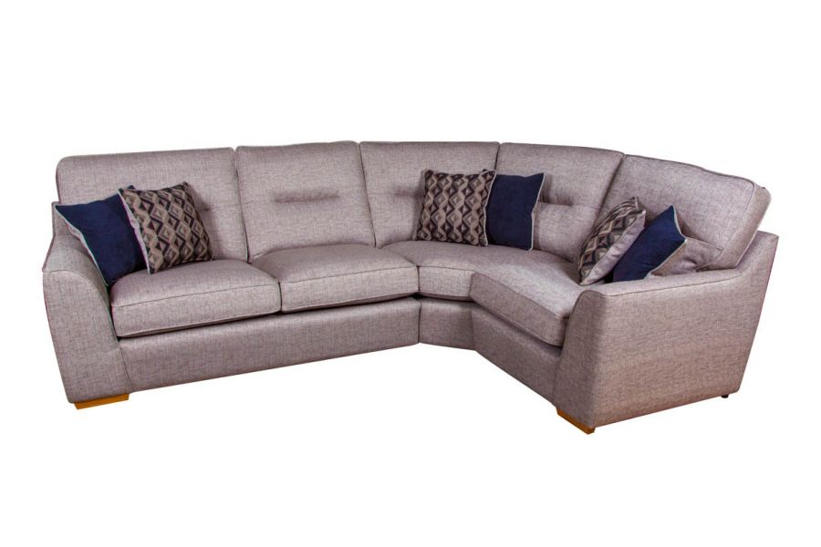 Ultra Avalon Fabric Sofas For Sale Ramsdens Home Interiors