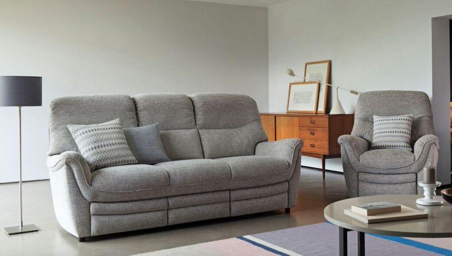 parker knoll savannah fabric sofas for sale ramsdens