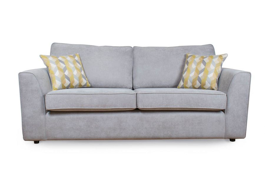 Ultra verona fabric sofas for sale ramsdens home interiors for Fabric couches for sale