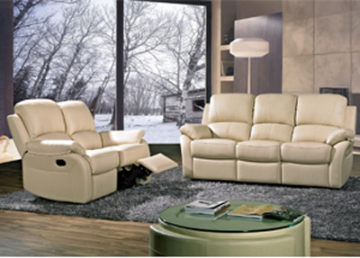 fli roma leather sofas for sale ramsdens home interiors