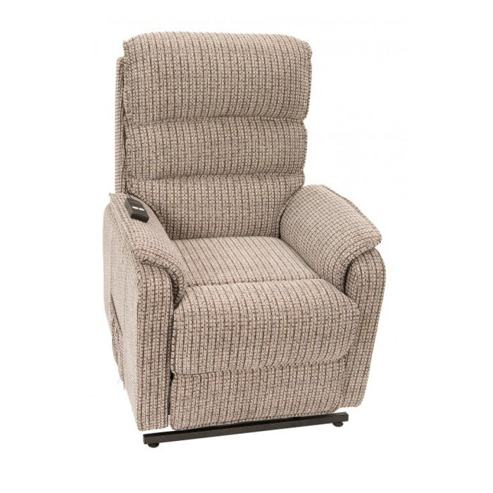 Fabric recliners for sale cheap reclining sofas sale for Barock sofa weiay