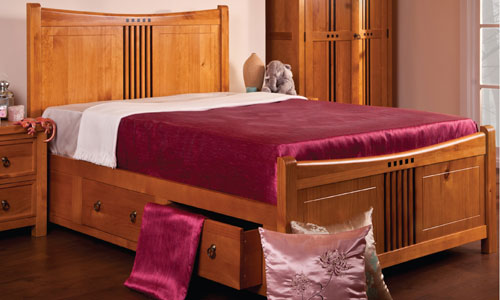 sweet dreams hudson bed bedsteads for sale ramsdens home
