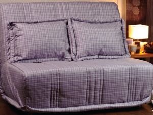 Sweet Dreams Atlanta Sofa Bed Part 85