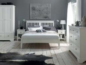 Bedroom Bedroom Furniture Ramsdens Home Interiors