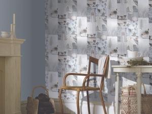 Decorating Wallpapers Ramsdens Home Interiors