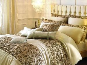 Linens Bed Linens Ramsdens Home Interiors