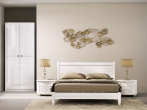 bedroom bedroom furniture ramsdens home interiors
