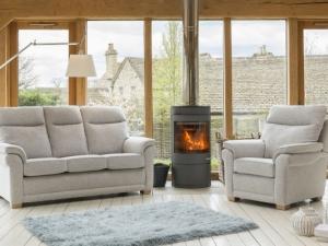 Attractive Ramsdens Home Interiors Sofas Amp Chairs Sofas Ramsdens Home Interiors