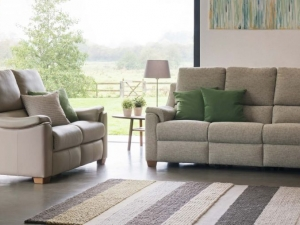 New products discount furniture store for home interiors for Classic furniture new albany in
