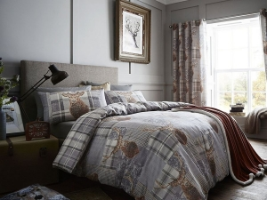 Catherine Lansfield Ramsdens Home Interiors