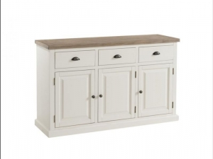 Dining Living Sideboards Ramsdens Home Interiors