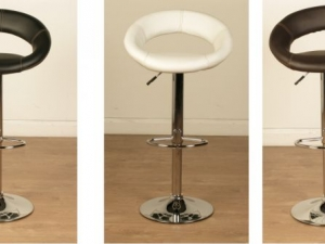 Outstanding Dining Living Bar Stools Ramsdens Home Interiors Download Free Architecture Designs Rallybritishbridgeorg
