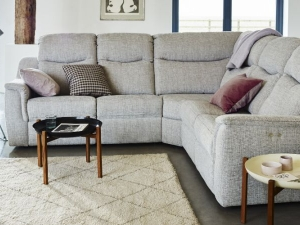 ramsdens home interiors. G Plan Firth Corner Sofa Sofas  Chairs Ramsdens Home Interiors