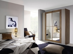 ramsdens home interiors. Rauch Amberg Search  Ramsdens Home Interiors