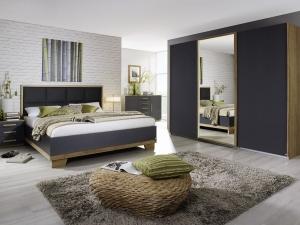 ramsdens home interiors. Rauch Altona Search  Ramsdens Home Interiors