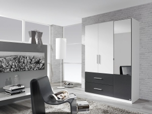 ramsdens home interiors. Rauch Alvor Search  Ramsdens Home Interiors