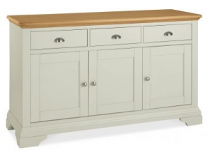 Unique Imola Sideboard Sideboards For Sale Ramsdens Home Interiors