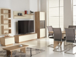 Ramsdens Home Interiors Co Uk