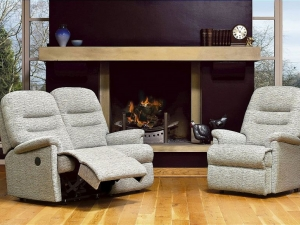 sofas chairs recliner chairs ramsdens home interiors