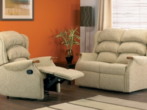 sofas chairs recliner chairs fabric recliners