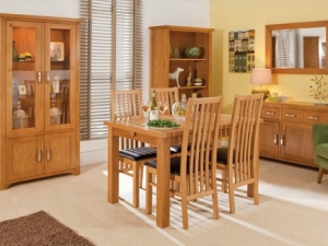 dining living dining sets ramsdens home interiors