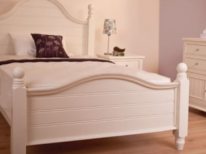 0f08327651ab Sweet Dreams - Ramsdens Home Interiors