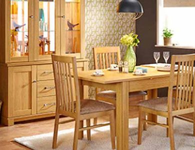 Discount Furniture Store For Home Interiors And Furnishings