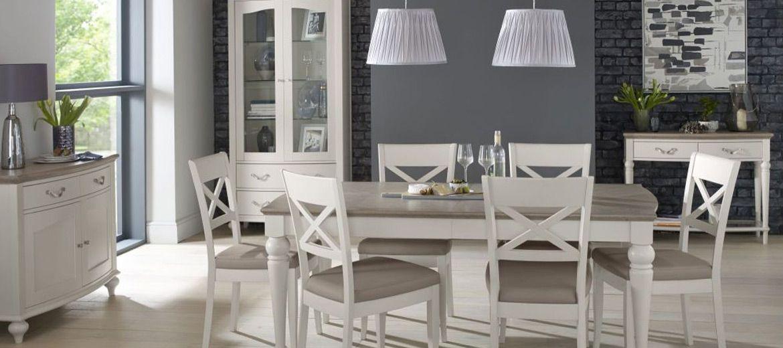 ramsdens home interiors.  Dining Living Ramsdens Home Interiors