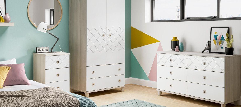 cheap bedroom furniture grimsby. Black Bedroom Furniture Sets. Home Design Ideas